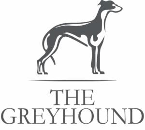 The Greyhound Bromham