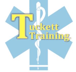 Tuckett Training